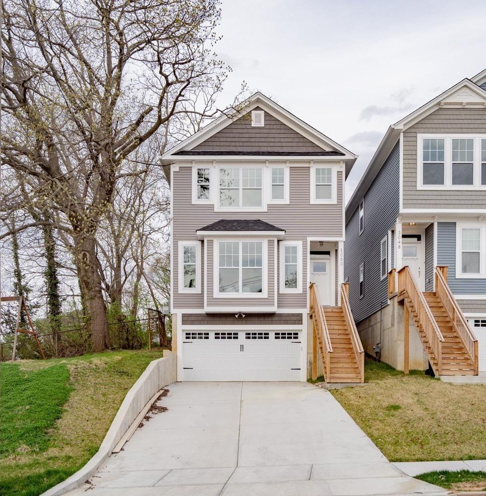 Property for sale at 3050 Lavinia Avenue, Cincinnati,  Ohio 45208