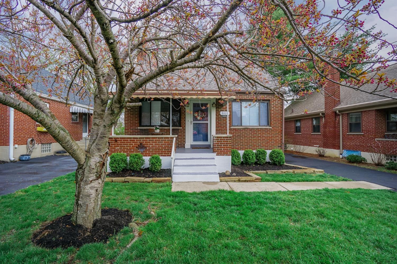 Property for sale at 4404 Orchard Lane, Deer Park,  Ohio 45236