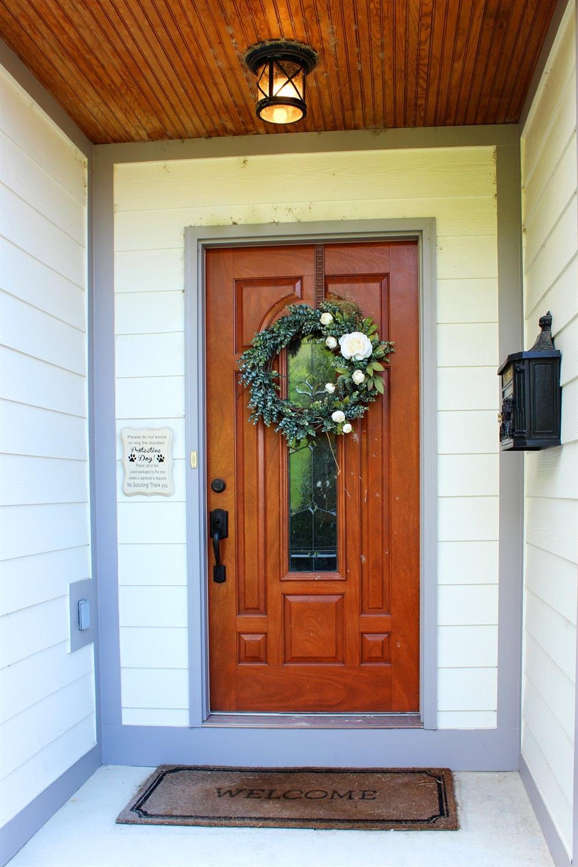 Property for sale at 320 Baum Street, Cincinnati,  Ohio 45202