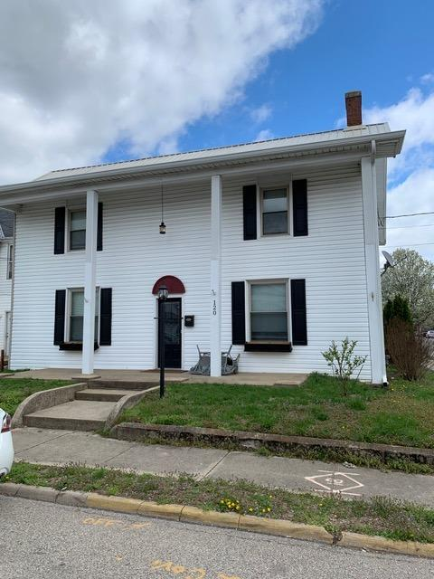 Property for sale at 120 S Walnut Street, Harrison,  Ohio 45030