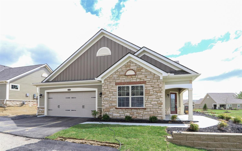 Property for sale at 6722 Liberty Circle, Liberty Twp,  Ohio 45069