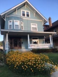 Property for sale at 3564 Edwards Road, Cincinnati,  Ohio 45208