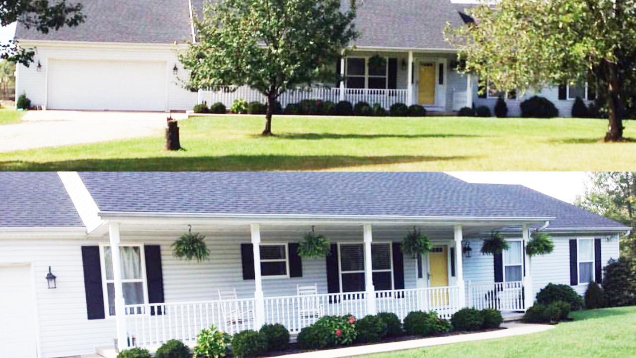 Property for sale at 1055 Middleboro Road, Washington Twp,  Ohio 45054