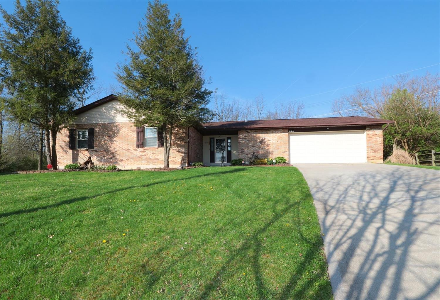 Property for sale at 1795 Doral Drive, Fairfield,  Ohio 45014