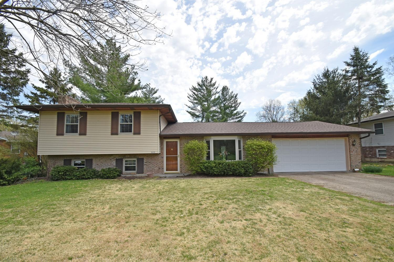 Property for sale at 5570 Carlsbad Court, Fairfield,  Ohio 45014