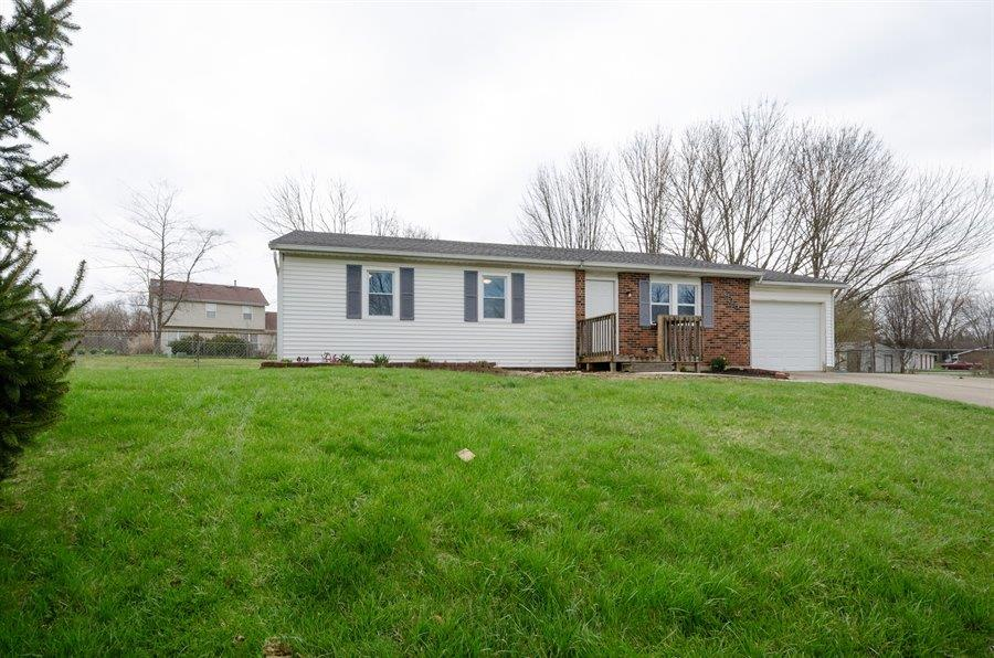 Property for sale at 935 Brookside Court, Lebanon,  Ohio 45036