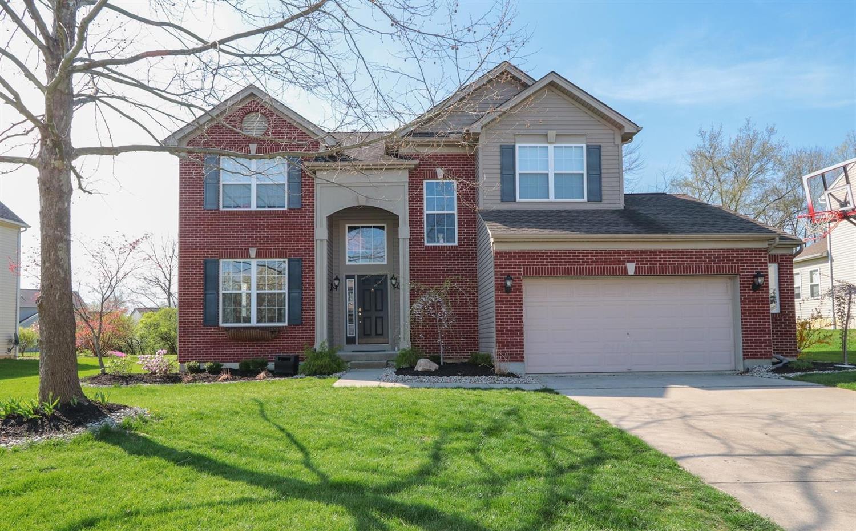 Property for sale at 5189 Aspenwood Drive, Liberty Twp,  Ohio 45011