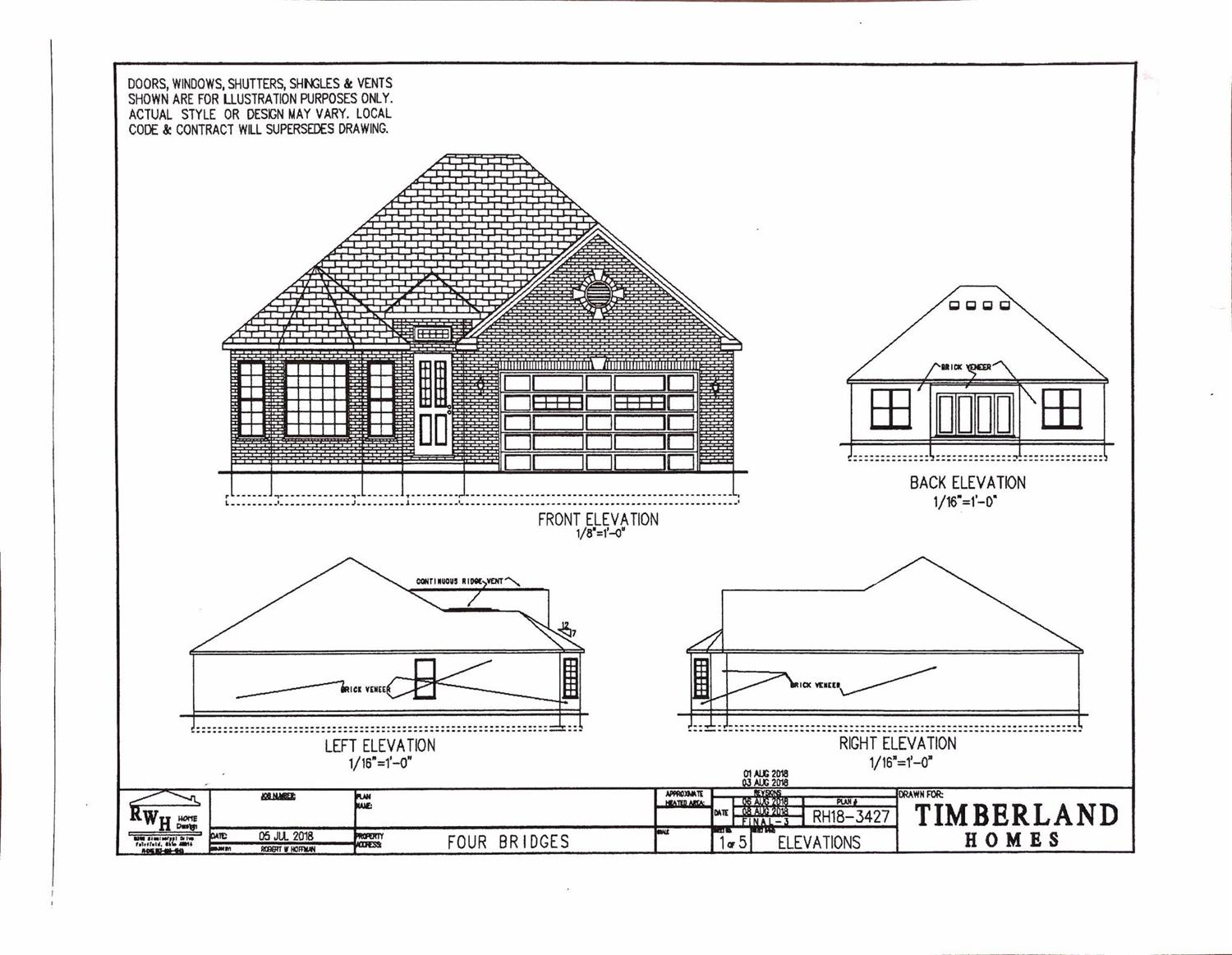 Property for sale at 6390 Dahlia Way, Liberty Twp,  Ohio 45044