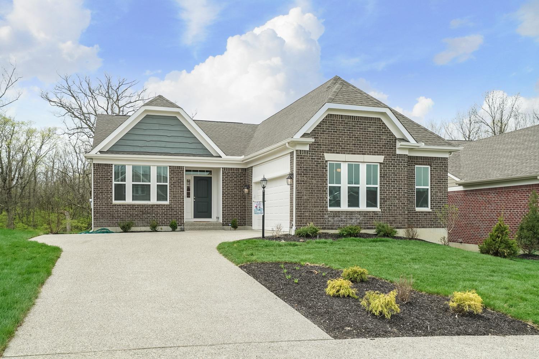 Property for sale at 5215 Renaissance Park Drive, Middletown,  Ohio 45005