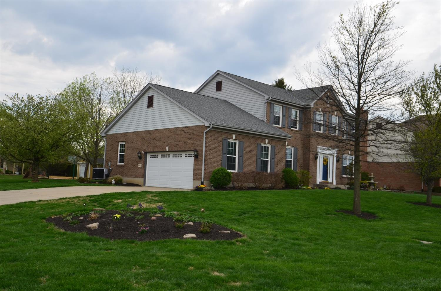 Property for sale at 6485 Woodstone Court, Liberty Twp,  Ohio 45044
