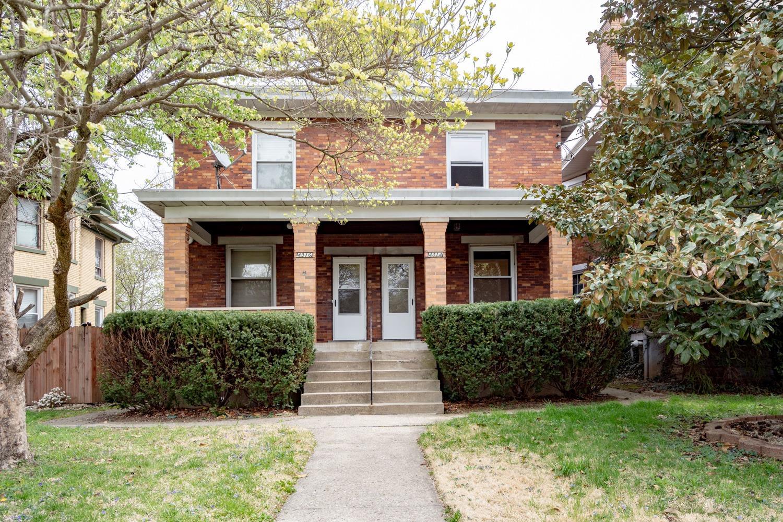 Property for sale at 4314 Sullivan Avenue, St Bernard,  Ohio 45217