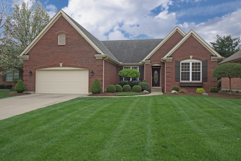 Property for sale at 11880 Whittington Lane, Sycamore Twp,  Ohio 45249