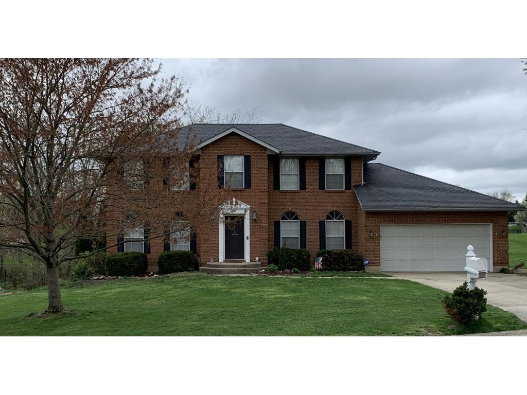 Property for sale at 7380 Hollywood Drive, West Chester,  Ohio 45069