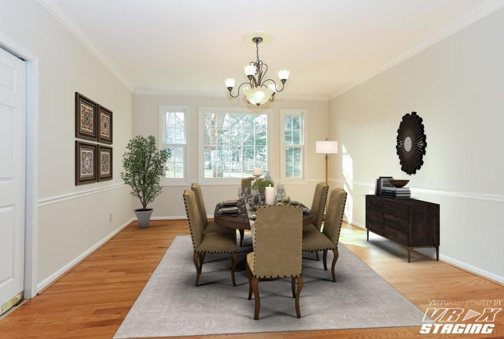 Property for sale at 3627 Carpenters Green Lane, Blue Ash,  Ohio 45241