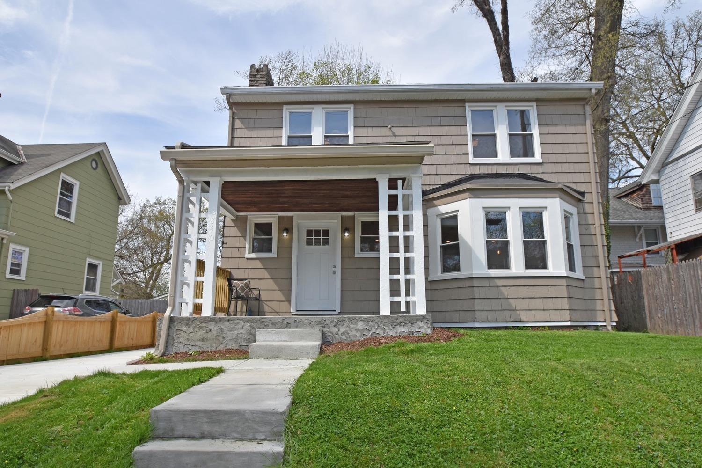 Property for sale at 2840 Wasson Road, Cincinnati,  Ohio 45209