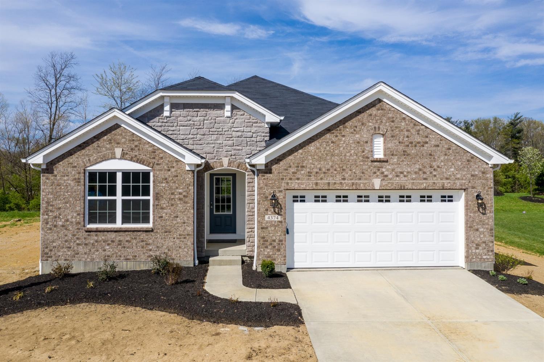 Property for sale at 4374 Legacy Greens Drive, Batavia Twp,  Ohio 45103
