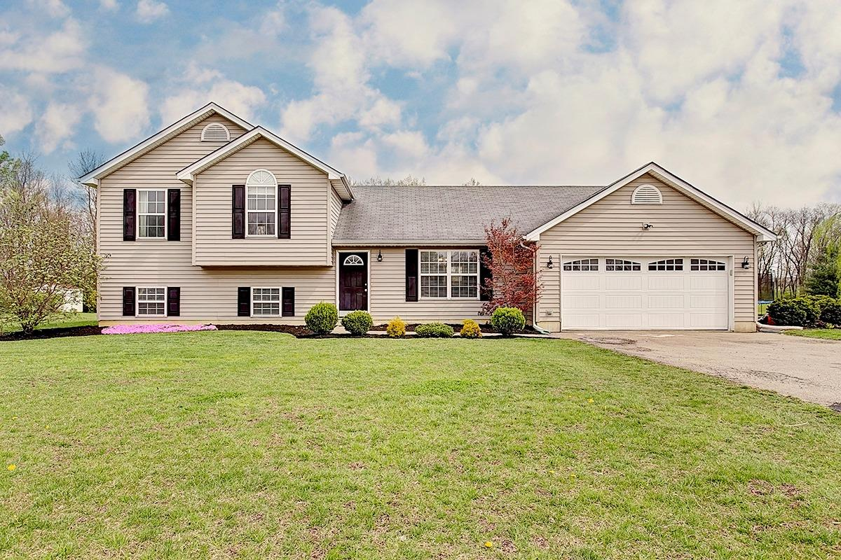 Property for sale at 9104 Arrowcreek Drive, Washington Twp,  Ohio 45054