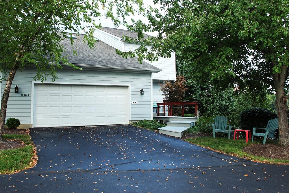 Property for sale at 8454 Hobie Cat Court, Deerfield Twp.,  Ohio 45039