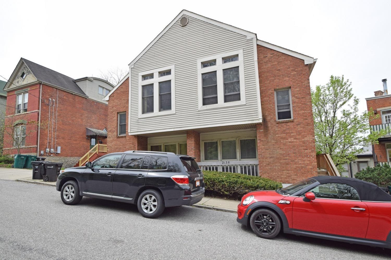 Property for sale at 2135 Deerfield Place, Cincinnati,  Ohio 45206