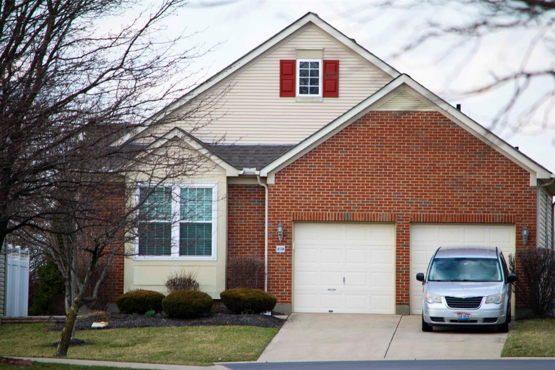 Property for sale at 4338 Grasmere Run, Mason,  Ohio 45040