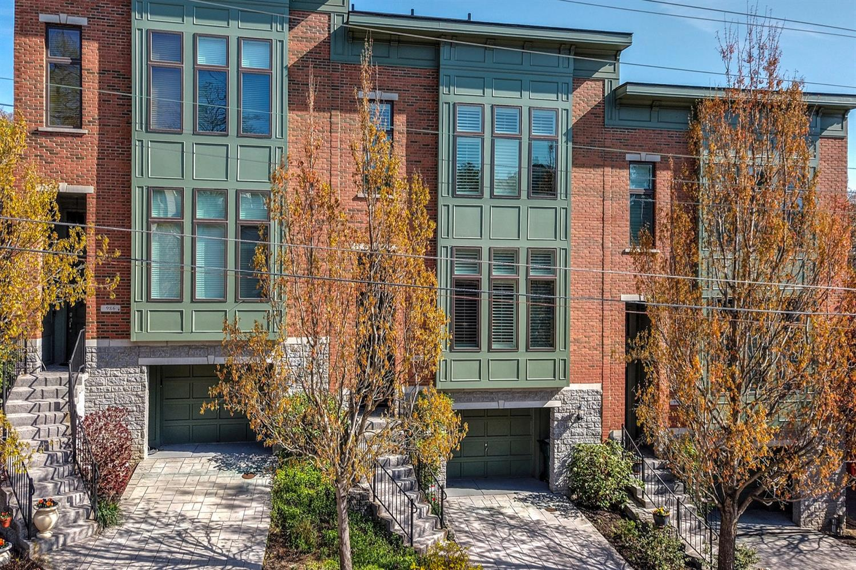 Property for sale at 988 Paradrome Street, Cincinnati,  Ohio 45202