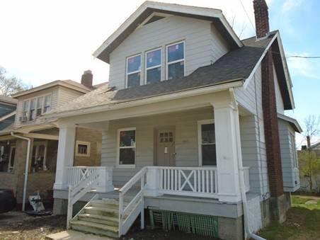Property for sale at 4553 Midland Avenue, Cincinnati,  Ohio 45205