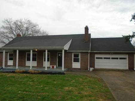 Property for sale at 1750 N Staunton Drive, Fairfield,  Ohio 45014