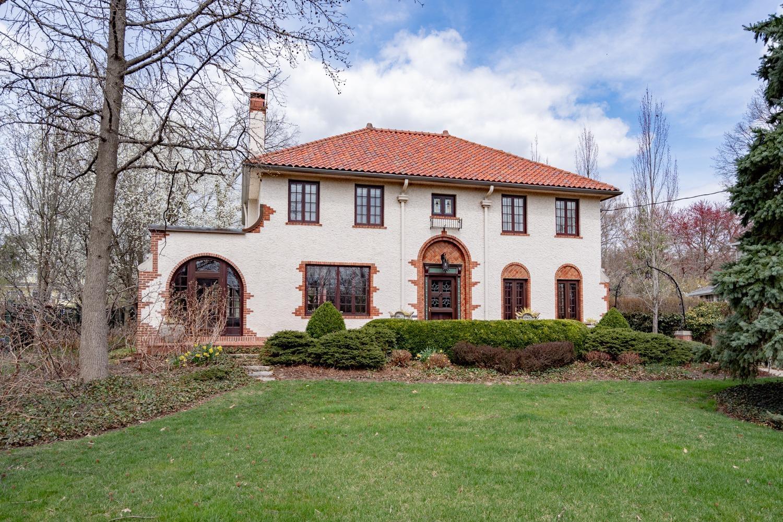 Property for sale at 3040 Observatory Avenue, Cincinnati,  Ohio 45208