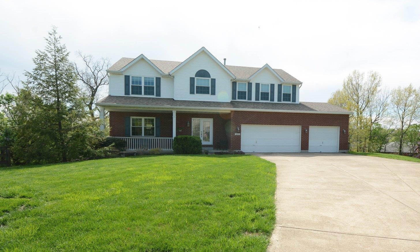 Property for sale at 6491 Kingsley Court, Liberty Twp,  Ohio 45011