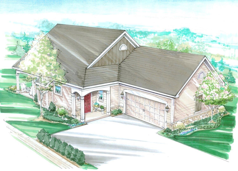 Property for sale at 6675 Liberty Circle, Liberty Twp,  Ohio 45040