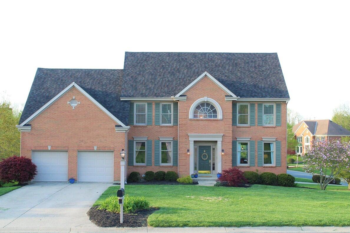 Property for sale at 5754 Somerset Drive, Liberty Twp,  Ohio 45011