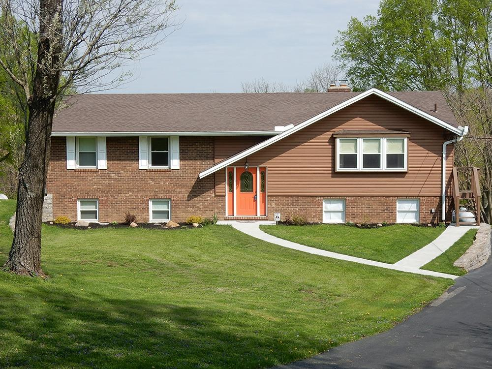 Property for sale at 6655 Daleview Road, Colerain Twp,  Ohio 45247