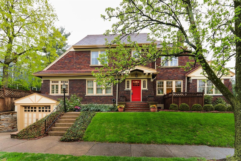 Property for sale at 3404 Delta Avenue, Cincinnati,  Ohio 45208