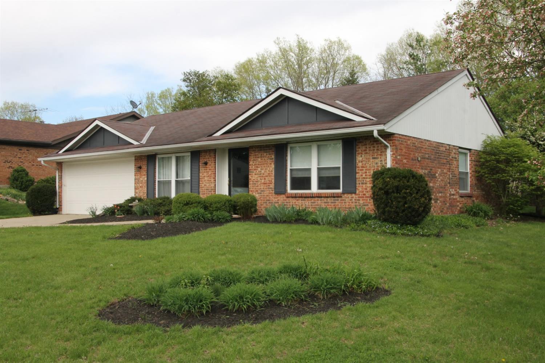Property for sale at 815 W Market Street, Springboro,  Ohio 45066