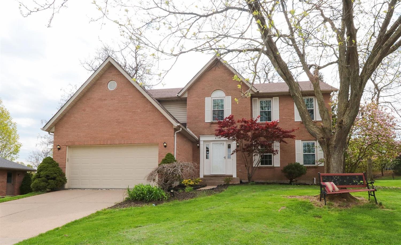 Property for sale at 6798 Eldorado Drive, Liberty Twp,  Ohio 45044