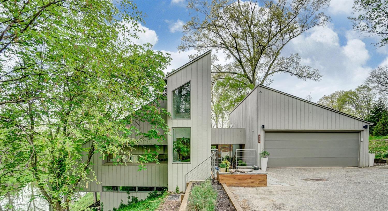 Property for sale at 2587 Grandin Road, Cincinnati,  Ohio 45208