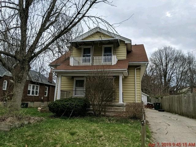 Property for sale at 6700 Bantry Avenue, Cincinnati,  Ohio 45213