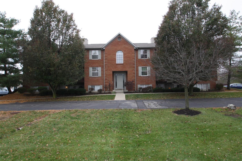 Property for sale at 6344 Chimney Court, Mason,  Ohio 45040