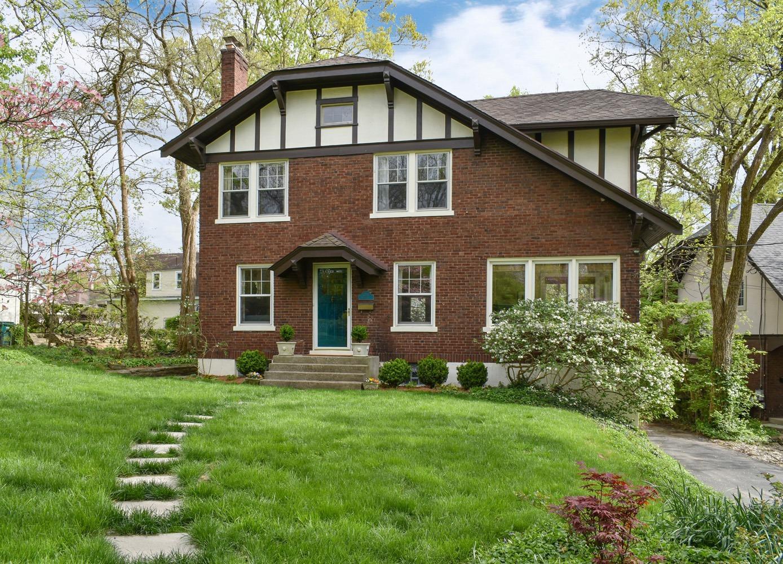 Property for sale at 3249 Avery Lane, Cincinnati,  Ohio 45208