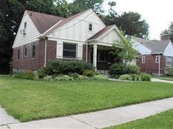 Property for sale at 4133 Paxton Avenue, Cincinnati,  Ohio 45209