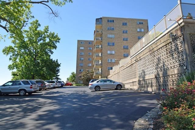 Property for sale at 1617 E Mcmillan Avenue Unit: 601, Cincinnati,  Ohio 45206