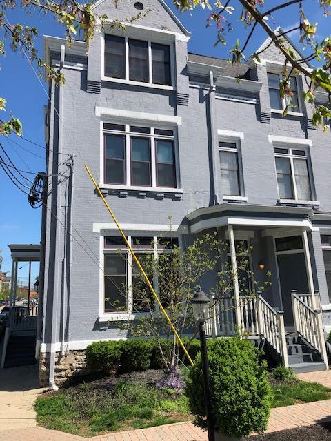 Property for sale at 2100 Sinton Avenue Unit: 2, Cincinnati,  Ohio 45206
