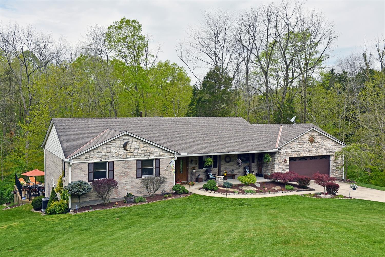 Property for sale at 10973 Colerain Avenue, Colerain Twp,  Ohio 45252