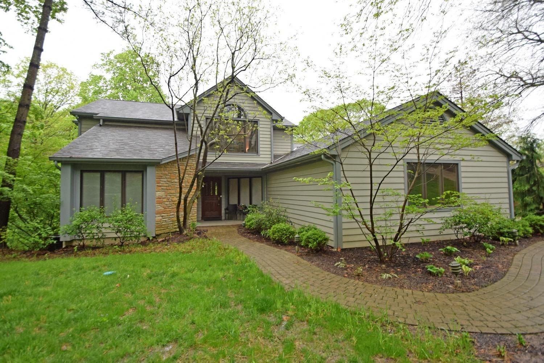 Property for sale at 6121 Lakota Drive, Madeira,  Ohio 45243