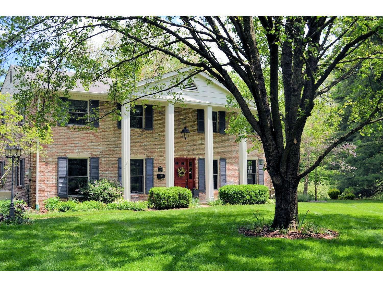 Property for sale at 1598 Bloomingdale Avenue, Cincinnati,  Ohio 45230