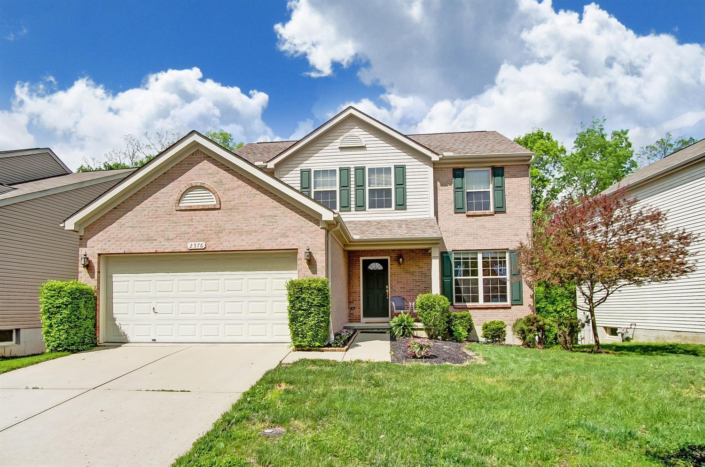 Property for sale at 2376 Oaktree Place, Cincinnati,  Ohio 45238