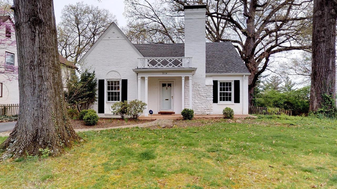 Property for sale at 3114 Portsmouth Avenue, Cincinnati,  Ohio 45208