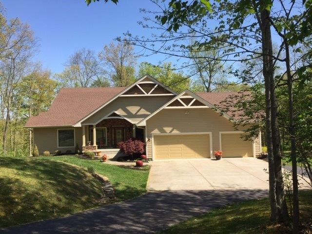 Property for sale at 4708 Todds Fork Drive, Morrow,  Ohio 45152