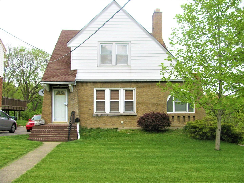 Property for sale at 4208 W Eighth Street, Cincinnati,  Ohio 45205