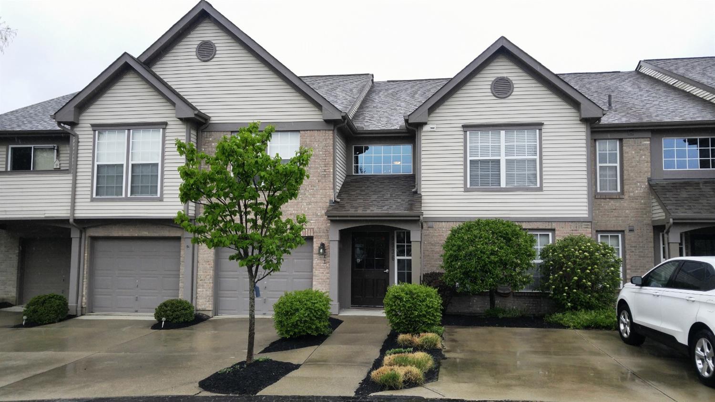 Property for sale at 9936 Shorewood Lane Unit: 1B, Sharonville,  Ohio 45241
